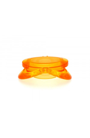 Bouchon Millésime Orange