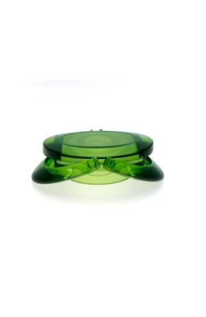 Bouchon Millésime Vert