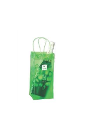 Ice Bag Basic Vert