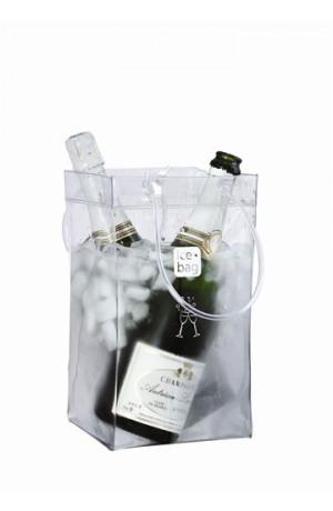 Ice Bag Basic King Size