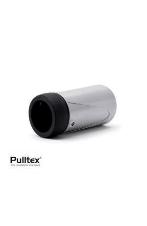 Pompe à vin Pulltex Wine Saver
