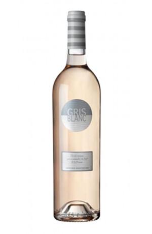 Gris Blanc Rosé Gérard Bertrand
