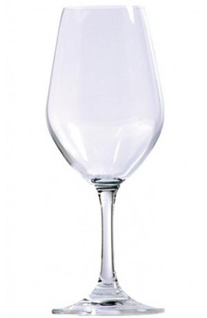 Lot de 6 verres Favorit 26cl Jambe étirée
