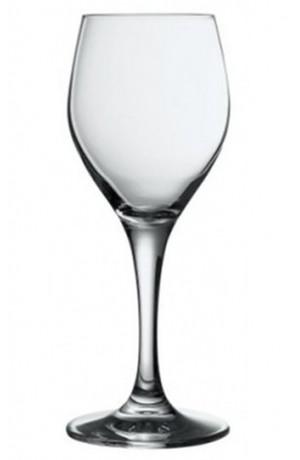 Lot de 6 verres Sensation Exalt 25cl Chef & Sommelier