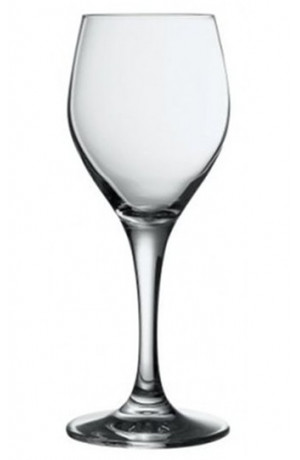 Lot de 6 verres Sensation Exalt 31cl Chef & Sommelier