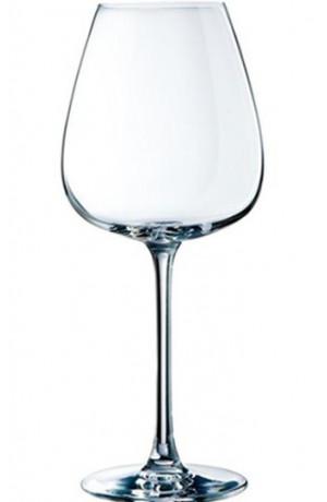 Lot de 6 verres Grands Cépages 62cl Chef & Sommelier