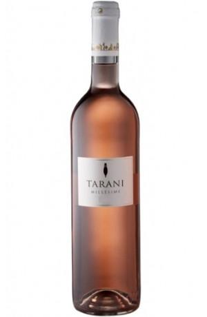 Tarani rosé 2017