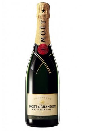 Champagne Möet et Chandon Brut Impérial