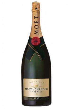 Magnum Champagne Möet et Chandon Brut Impérial