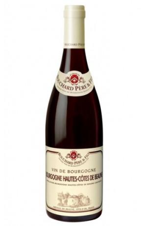 Hautes Côtes de Beaune Bouchard Père & Fils