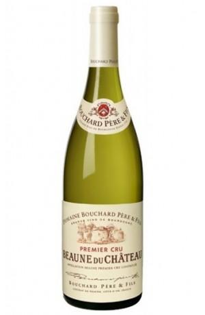 Beaune du Château Blanc Premier Cru Bouchard Père & Fils