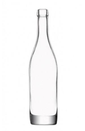 Pot Beaujolais 50 cl