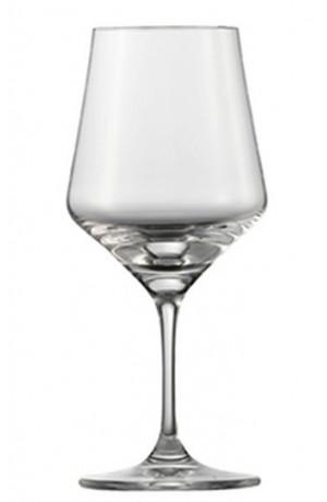 Lot de 6 verres Schott Zwiezel Arômes 31cl