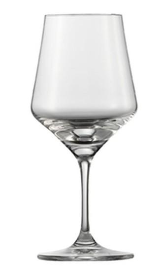 Schott Zwiesel verre ARÔMES AchatVente verres à vin Schott Zwiesel