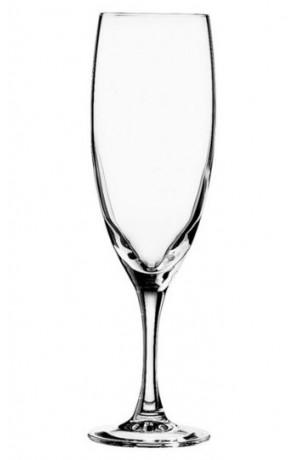 Flûte Champagne à petit prix (droite)