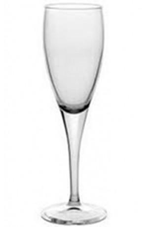 Flûte Champagne à petit prix (ronde)