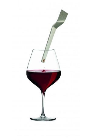 Clef du Vin Peugeot Travel