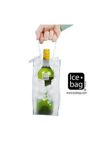 Lot de 6 ICEBAG®