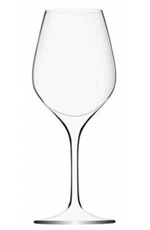 Lot de 6 verres Excellence 25cl