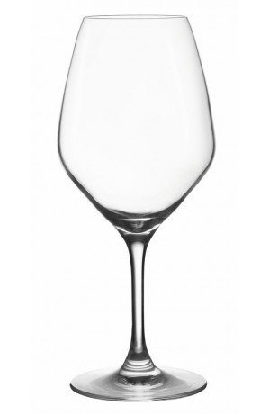 Lot de 6 verres Excellence 50cl