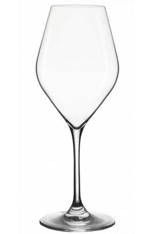 Lot de 6 verres Absolus 38 cl