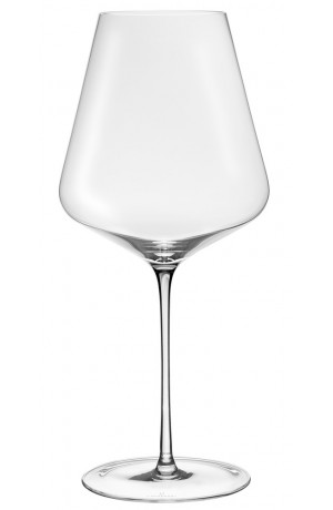 Lot de 6 verres F. Sommier Dionysos 80 cl