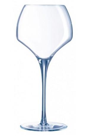 Lot de 6 verres Open Up Tannic 55 cl