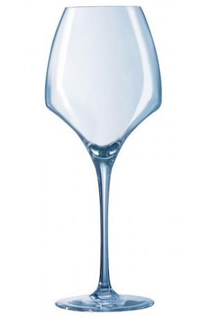 Lot de 6 verres Open'Up Universal Tasting 40 cl