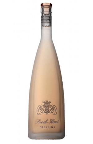 Rosé Prestige ARGALI Puech-Haut