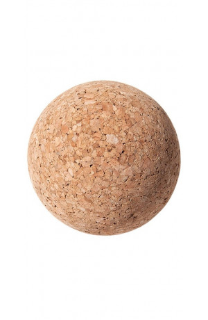 Bouchon carafe boule liège