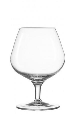 Lot de 6 verres Cognac Napoleon 39 cl