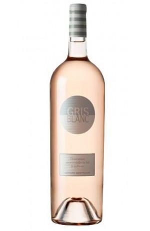 Magnum Gris Blanc Rosé Gérard Bertrand