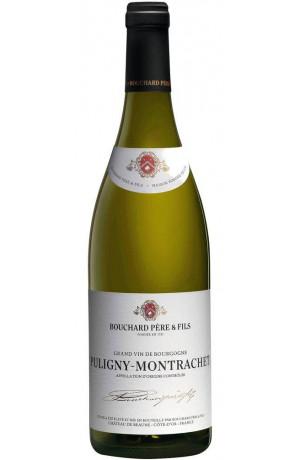 Puligny-Montrachet Bouchard Père et Fils