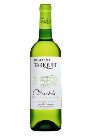 Classic 2020 - Domaine Tariquet