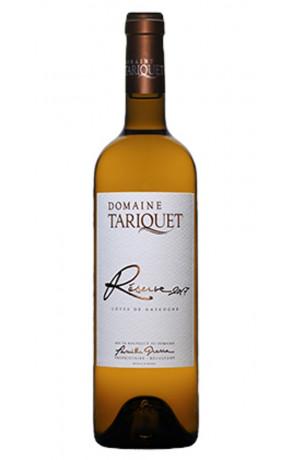 Réserve -Domaine Tariquet