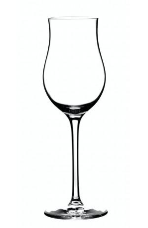 Lot 6 verres spiritueux Grande réserve 13 cl
