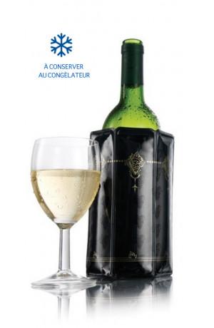 Vacuvin Rapid ice Rafraichisseur Wine classic
