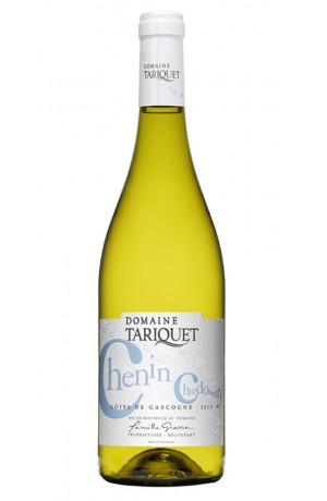 Chenin - Chardonnay - Domaine Tariquet