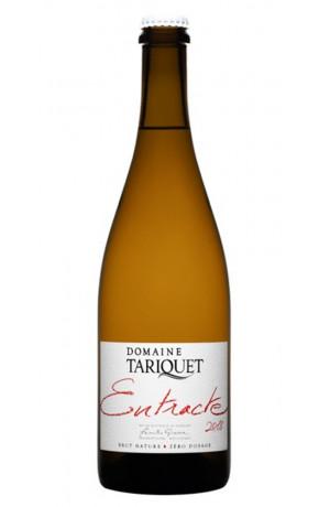 Entracte - Domaine Tariquet