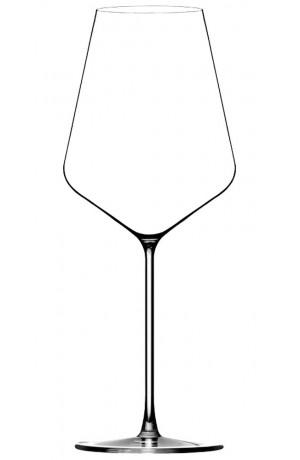 Lot de 6 verres F. Sommier Spyche 56 cl Ultralight
