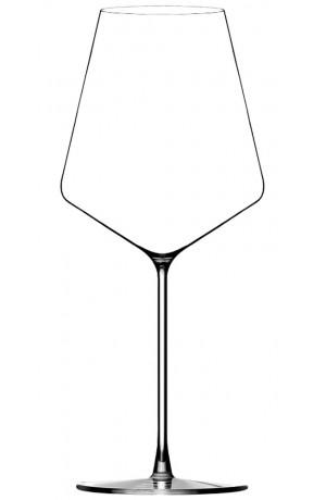 Lot de 6 verres F. Sommier Dionysos 66 cl Ultralight